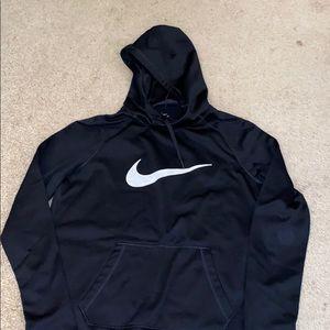 Nike Dri Fit pullover